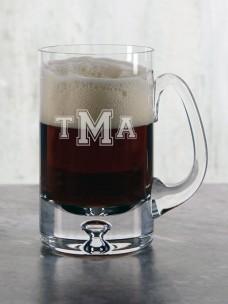Reserve Mug