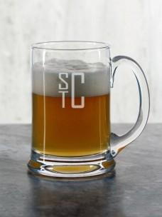 Reserve Brew Mug