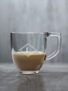 Collegiate Coffee Mug